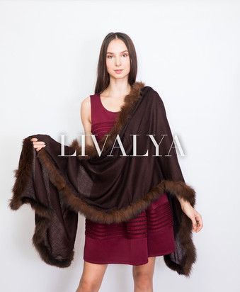 Livalya pics Dec2020-039.jpg