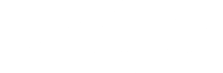 Cobblestone Creek Logo White.png