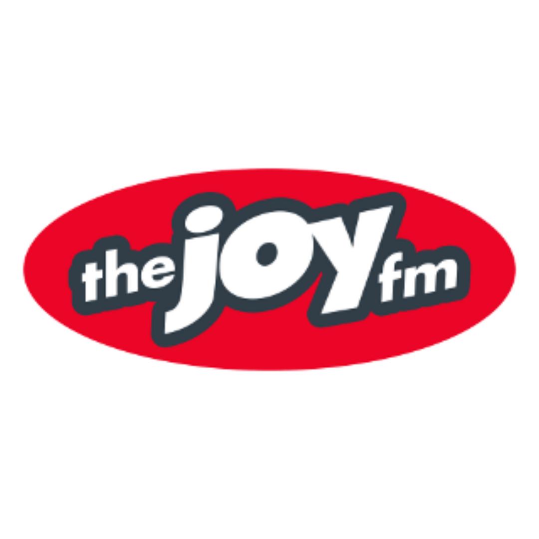 The Joy FM Georgia