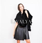 Livalya pics Dec2020-034.jpg
