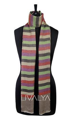 Magic Fine Wool Scarf