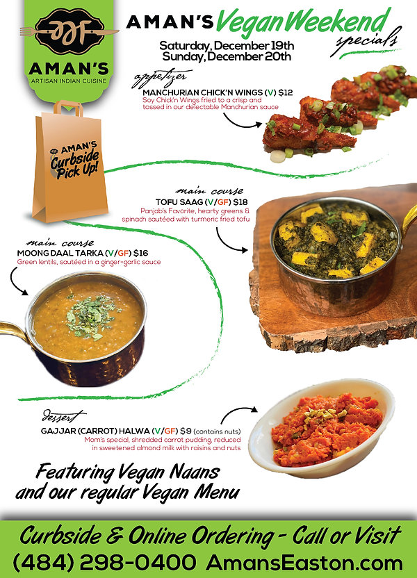 12.2020 - Vegan Weekend Specials.JPG