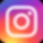 250px-Instagram_logo_2016.svg.png