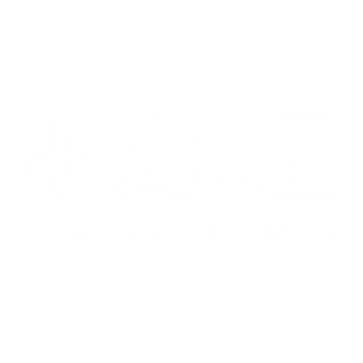 Pace.png
