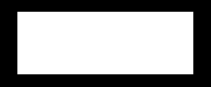 ACU.png