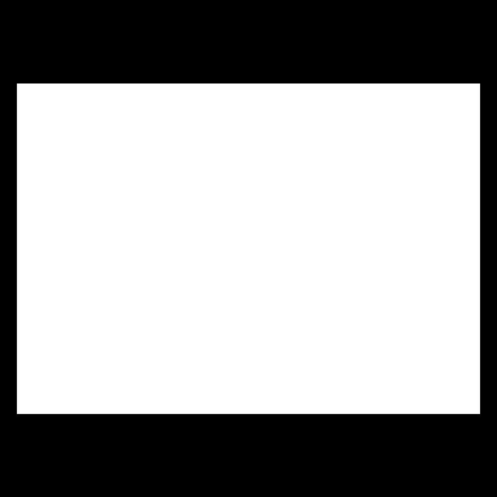 Jellis Craig.png
