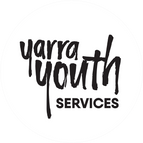 Yarra Youth Services