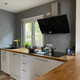 Kitchenstories und was seit dem Umbau passiert ist