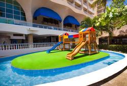 hotel-krystal-beach-acapulco-027