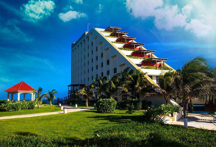 hotel-avalon-reef-club-isla-mujeres-027