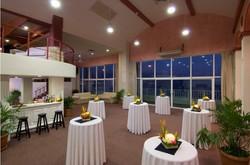 salon-hotel-krystal-beach-acapulco