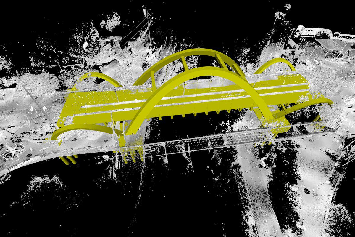 Puente IV Centenario 2-1