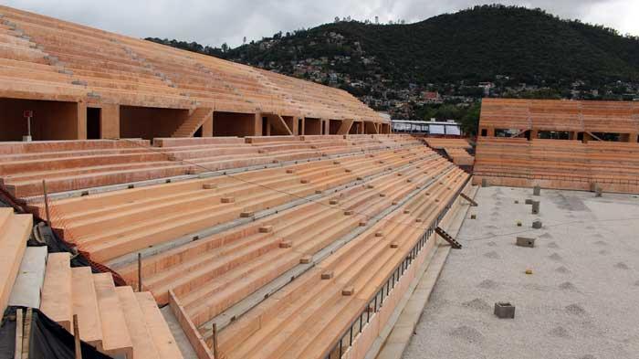 Estadio-de-Fútol-del-Complejo-Deportivo-Zona-Poniente-20.10.15-bol-1