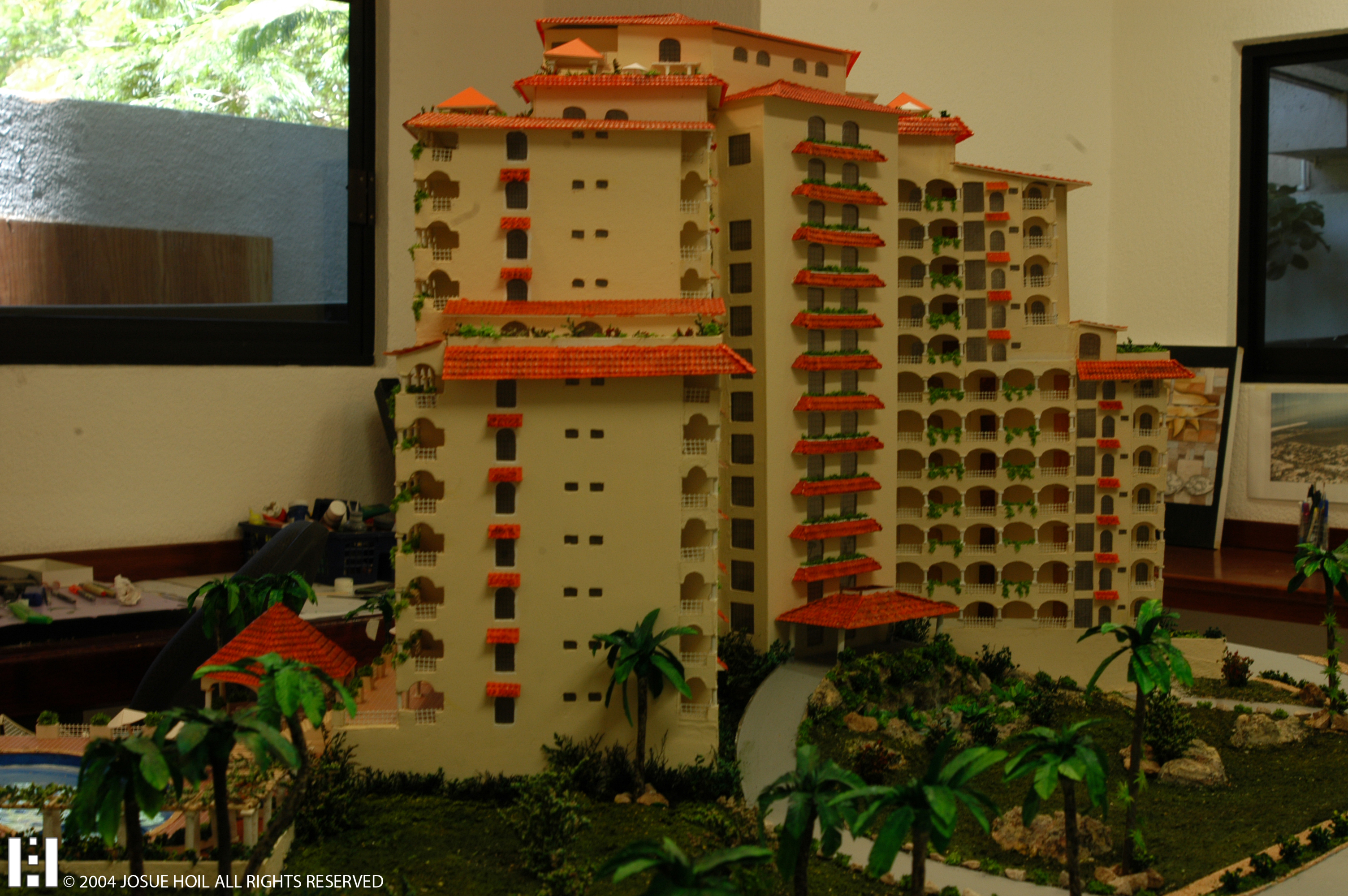 Bellavista Towers 2