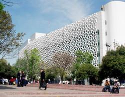 sp_hospital-facade1