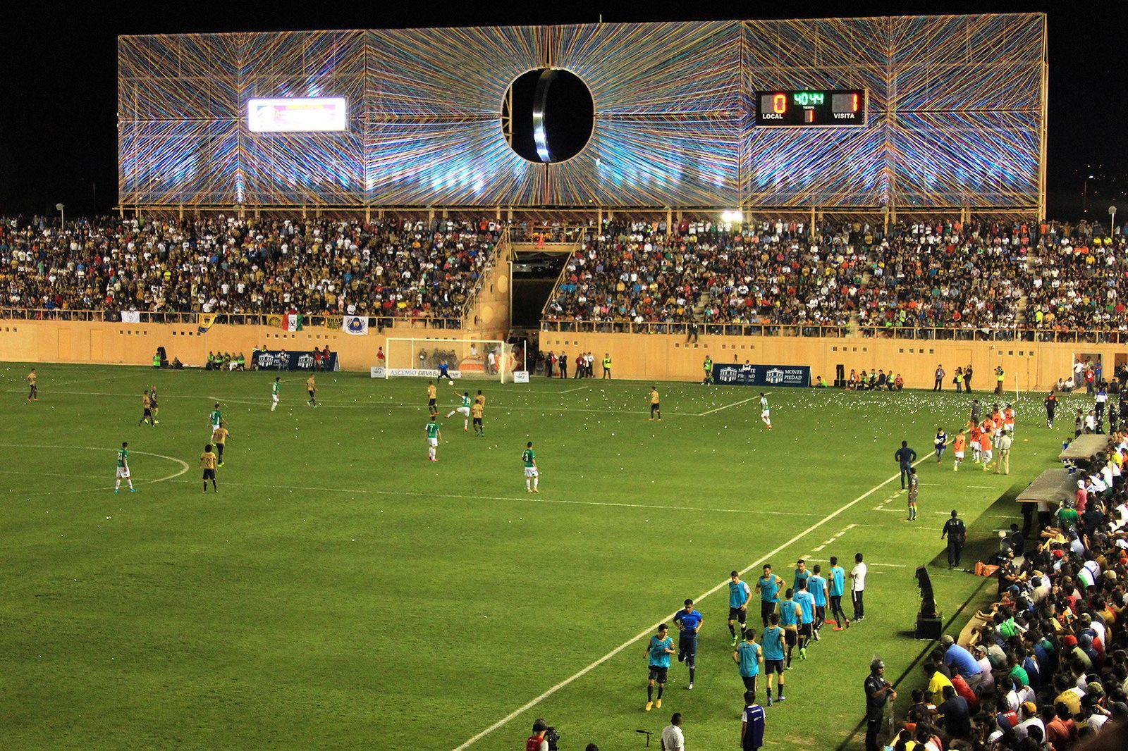 estadio_tecnologico_oaxaca13
