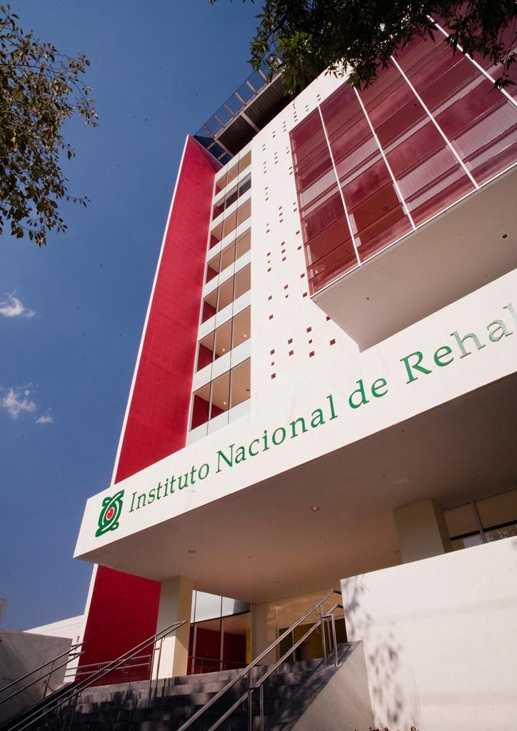CENTRO-DE-INVESTIGACIÓN-Y-ATENCIÓN-DE-QUEMADOS-008