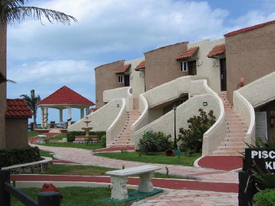 the-villas-at-avalon