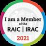 raic-member-2021.png
