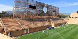 Estadio-de-futbol-del-Tecnologico-9_1024x512