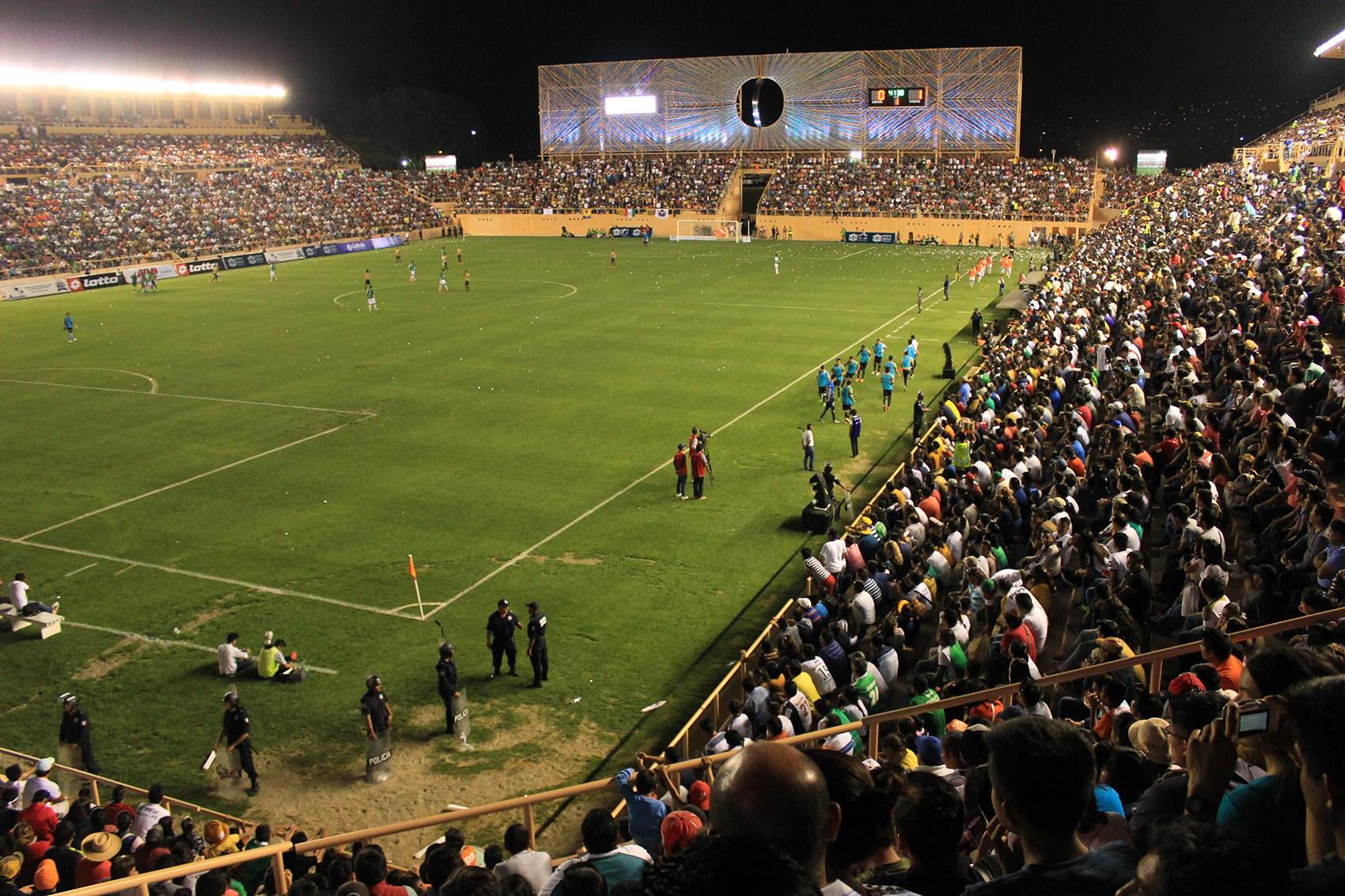 Inauguracion-del-Estadio-de-Futbol-del-Tecnologico-15