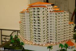 Bellavista Towers 3