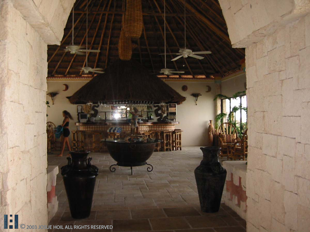 PM Isla Mujeres 3