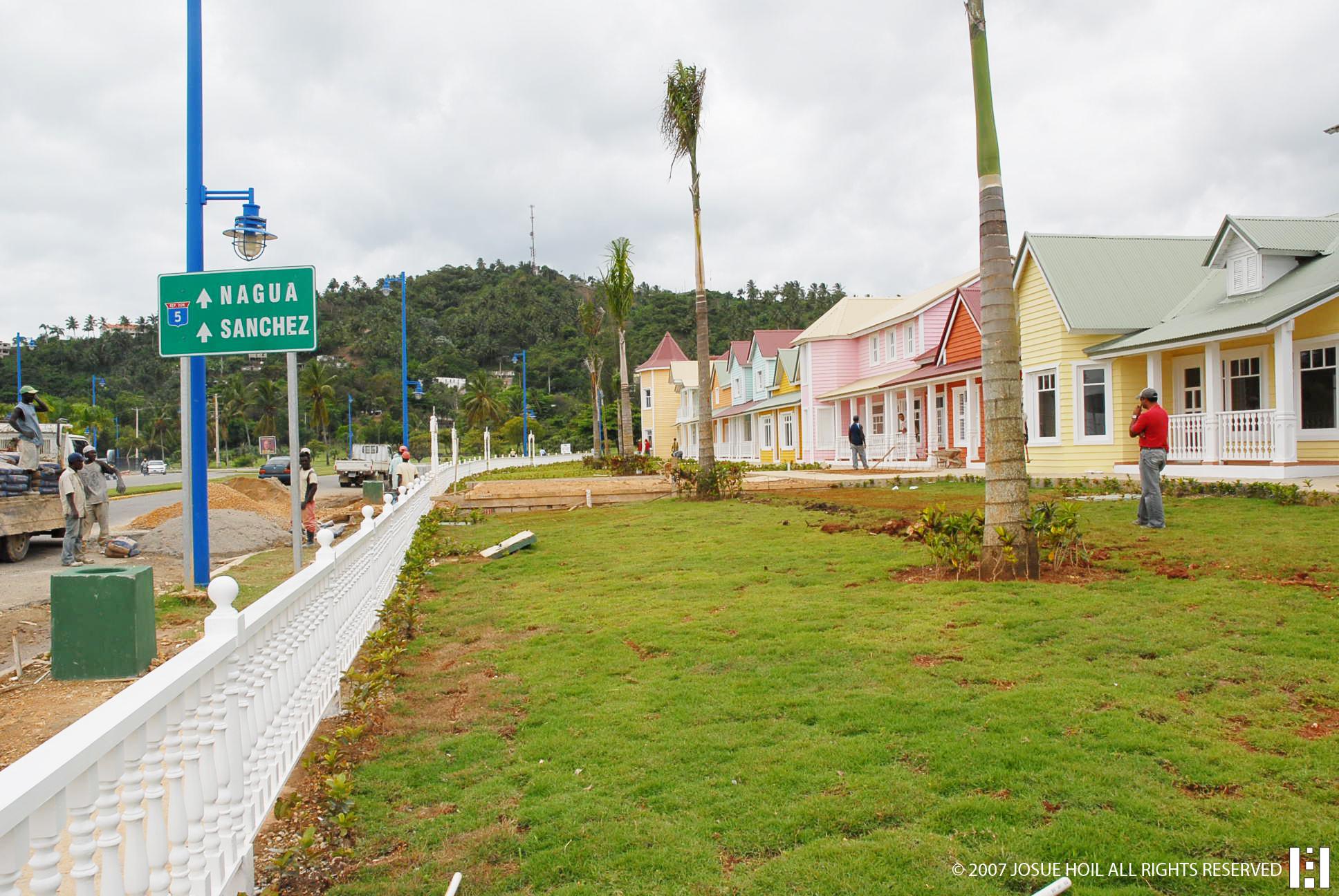 PM_pueblo_caribeño_6
