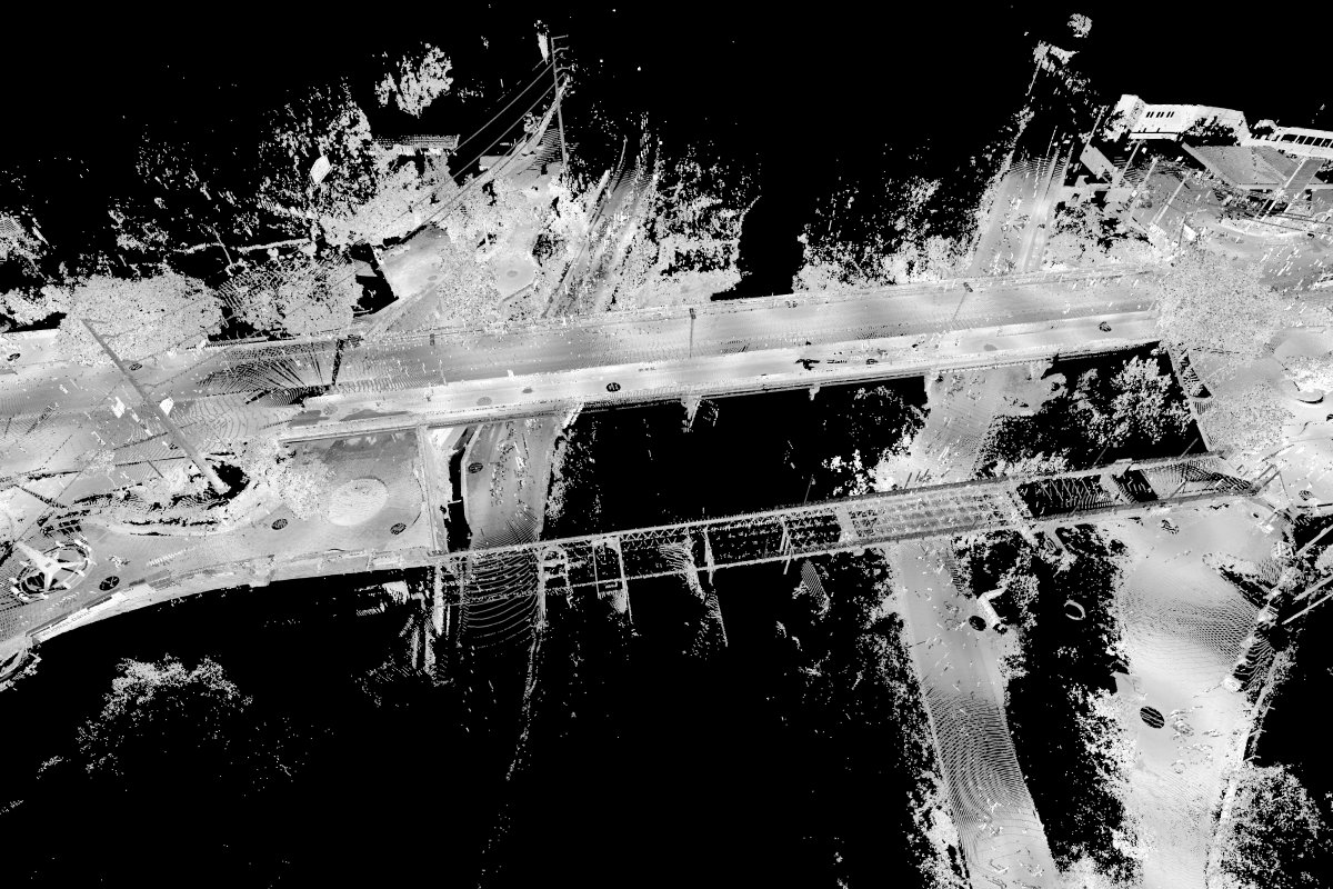 Puente IV Centenario 2-2
