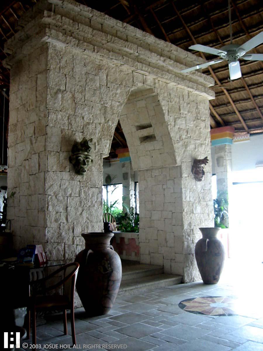 PM Isla Mujeres 4