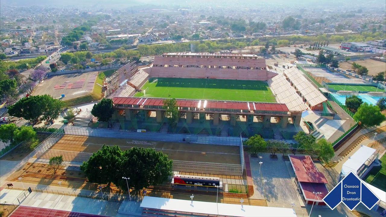 estadio_tecnologico_oaxaca01