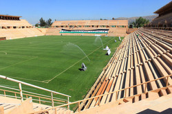 estadio_tecnologico_oaxaca08