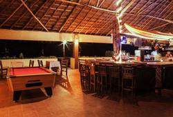 hotel-avalon-reef-club-isla-mujeres-033