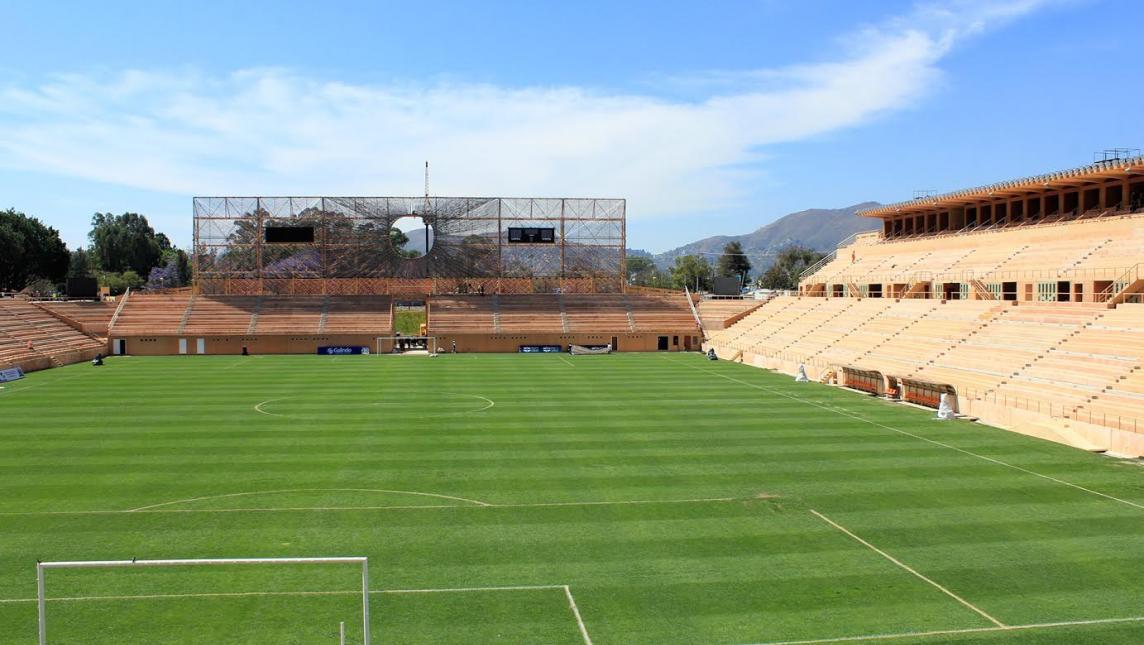 estadio_0