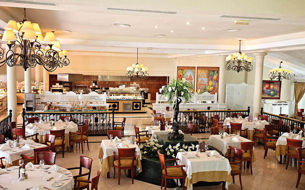 16gbp-el-portillo-restaurant-buffet