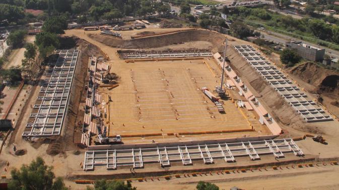 estadio-en-construcción