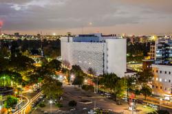Fachada Hospital GEA Gonzalez 02