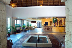 hotel-resort-alluring-isla-mujeres-best-resorts-isla-mujeres-resorts-privilege-aluxes-isla-mujeres-r