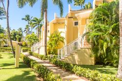 DOMSJBEP_logement-sejour-republique-dominicaine-grand-bahia-principe-el-portillo-tui