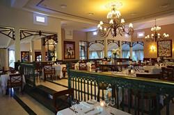 hotel-grand-bahia-principe-el-portillo-samana-042