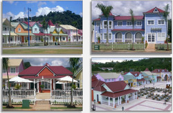pueblo_caribeño_union
