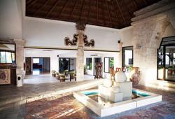 hotel-avalon-reef-club-isla-mujeres-030