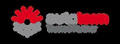 Autoterm_logo_Original_Trusted_Partner_n