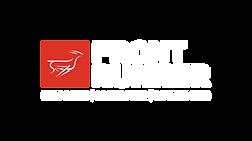 FR_EU-Bold Logo _Descriptor_ Red_White 2