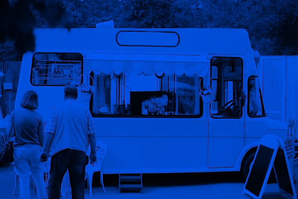 food-truck-at-summer-street-food-festiva