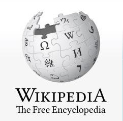 האם מותר להשתמש בויקיפדיה בעבודת מחקר?