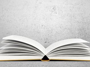 הפיכת ספר מקצועי לעבודת דוקטורט