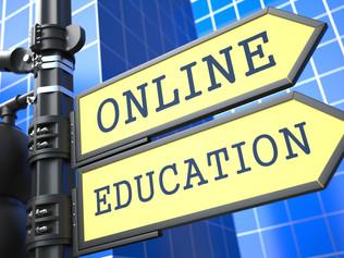 6 תפיסות שגויות ונפוצות לגבי לימודים מקוונים