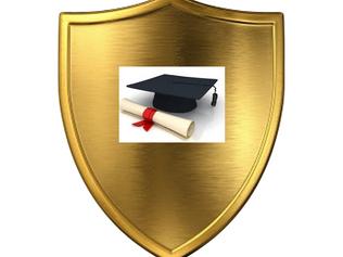 הגנה על הדוקטורט - מהי ולמה מתבצעת?