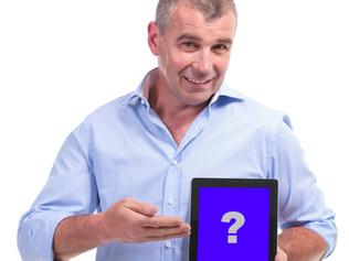 כיצד מנסחים שאלת מחקר בעבודת דוקטורט? (או: כיצד מנסחים קושיית מחקר?)